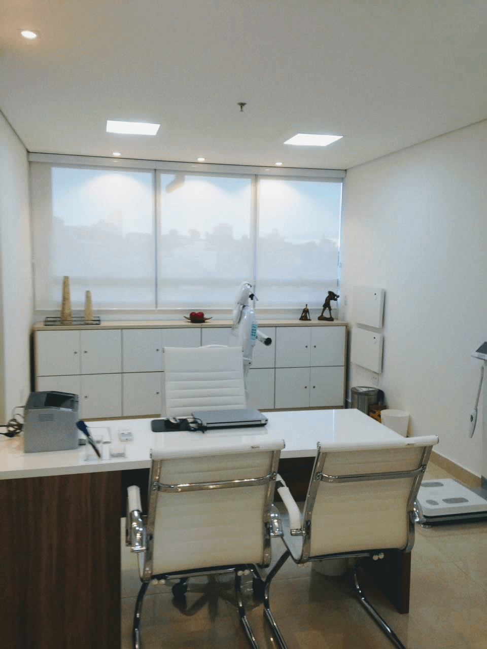 consultorio dra vanessa londe belo horizonte (1)
