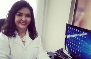 dr-vanessa-londe